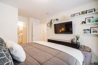 "Photo 21: 69 16433 19 Avenue in Surrey: Grandview Surrey Townhouse for sale in ""BERKELEY VILLAGE"" (South Surrey White Rock)  : MLS®# R2560194"