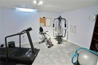 Photo 19: 193 Stonemanor Avenue in Whitby: Pringle Creek House (Bungalow) for sale : MLS®# E3970582