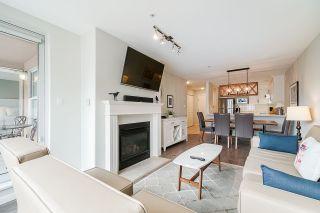 "Photo 18: 203 1119 VIDAL Street: White Rock Condo for sale in ""NAUTICA"" (South Surrey White Rock)  : MLS®# R2537995"