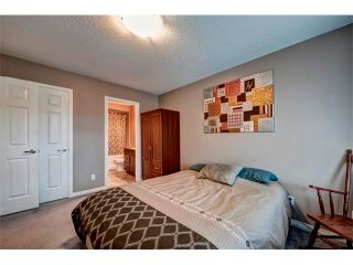 Photo 26: 113 WINDSTONE Mews SW: Airdrie House for sale : MLS®# C4016126