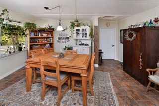 Photo 8: 2751 Wallbank Rd in : ML Shawnigan House for sale (Malahat & Area)  : MLS®# 872502