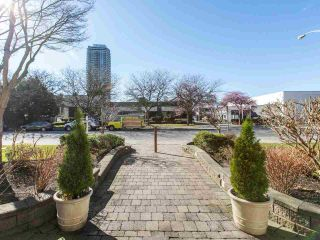 """Photo 17: 112 8068 120A Street in Surrey: Queen Mary Park Surrey Condo for sale in """"Melrose Place"""" : MLS®# R2552952"""