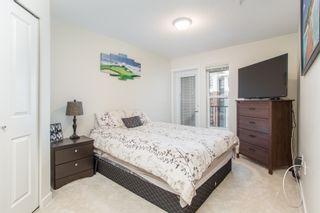 "Photo 17: 322 3323 151 Street in Surrey: Morgan Creek Condo for sale in ""Kingston House"" (South Surrey White Rock)  : MLS®# R2427208"