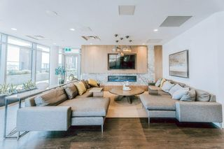 """Photo 32: 605 908 QUAYSIDE Drive in New Westminster: Quay Condo for sale in """"Riversky"""" : MLS®# R2621794"""