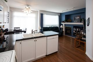 """Photo 12: 8688 207 Street in Langley: Walnut Grove House for sale in """"Discovery Towne"""" : MLS®# R2077292"""