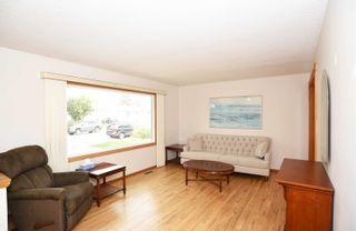 Photo 2: 9 GALAXY Way: Sherwood Park House for sale : MLS®# E4265719