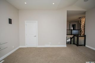 Photo 28: 526 Willowgrove Bay in Saskatoon: Willowgrove Residential for sale : MLS®# SK858657