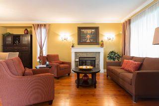 Photo 8: 23766 110B Avenue in Maple Ridge: Cottonwood MR House for sale : MLS®# R2025983