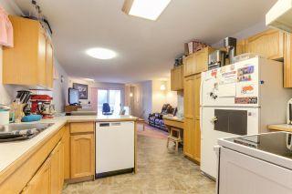 Photo 5: 1819 JACANA Avenue in Port Coquitlam: Citadel PQ House for sale : MLS®# R2424487