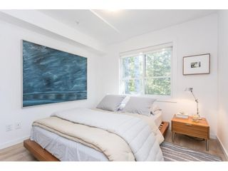 """Photo 19: 52 39769 GOVERNMENT Road in Squamish: Northyards Townhouse for sale in """"BREEZE"""" : MLS®# R2583791"""