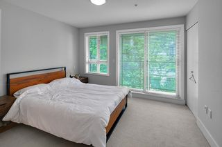 """Photo 12: 61 728 W 14TH Street in North Vancouver: Mosquito Creek Townhouse for sale in """"NOMA"""" : MLS®# R2594044"""