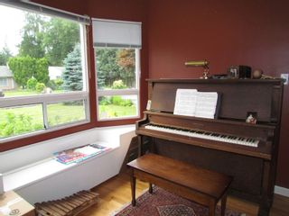 Photo 14: 2336 CLARKE DR in ABBOTSFORD: Central Abbotsford House for rent (Abbotsford)
