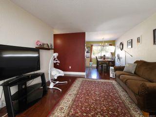 Photo 4: 4 2045 Gatewood Rd in : Sk Sooke Vill Core Condo for sale (Sooke)  : MLS®# 875873