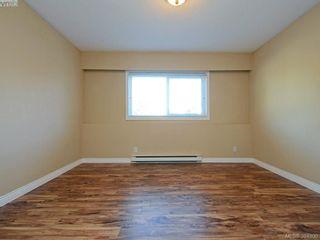 Photo 11: 12 848 Esquimalt Rd in VICTORIA: Es Old Esquimalt Condo for sale (Esquimalt)  : MLS®# 773444