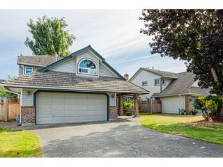 Photo 2: 6188 AURORA Court in Delta: Holly House for sale (Ladner)  : MLS®# R2479370
