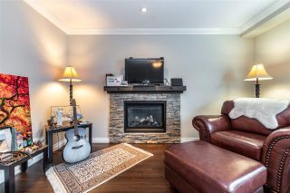 Photo 5: 21 1609 AGASSIZ-ROSEDALE NO 9 Highway: Townhouse for sale in Agassiz: MLS®# R2545826