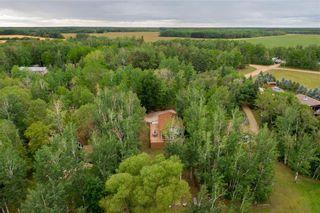 Photo 29: 29 Village Crescent in Lac Du Bonnet RM: House for sale : MLS®# 202119640