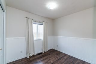 Photo 13: 6965 WESTGATE Avenue in Prince George: Lafreniere House for sale (PG City South (Zone 74))  : MLS®# R2596044