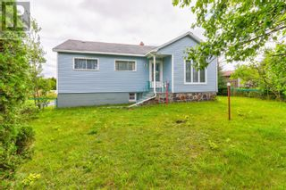 Photo 2: 8 Blackberry Crescent in Torbay: House for sale : MLS®# 1236499