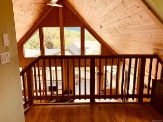 Photo 21: 1361 Helen Rd in UCLUELET: PA Ucluelet House for sale (Port Alberni)  : MLS®# 825635