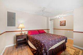 Photo 21: 5985 Cherry Creek Rd in Port Alberni: PA Alberni Valley House for sale : MLS®# 883829