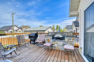 Photo 38: 7 Somerside Common SW in Calgary: Somerset Detached for sale : MLS®# A1112845