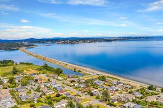 Photo 12: 3337 Anchorage Ave in Colwood: Co Lagoon House for sale : MLS®# 879067