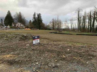 """Photo 3: 8409 GEORGE Street in Mission: Mission BC Land for sale in """"Meadowlands at Hatzic"""" : MLS®# R2250957"""