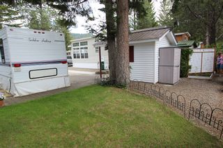 Photo 5: 76 3980 Squilax Anglemont Road in Scotch Creek: North Shuswap Recreational for sale (Shuswap)  : MLS®# 10175787