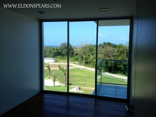 Photo 32: Condos for Sale at the beautiful Bala Beach Resort