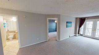 Photo 6: 204 10403 98 Avenue in Edmonton: Zone 12 Condo for sale : MLS®# E4243586