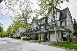 Photo 2: 90 12778 66 Avenue in Surrey: West Newton Townhouse for sale : MLS®# R2574010