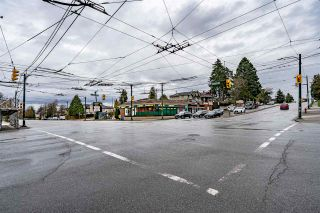 Photo 12: 5680 MAIN Street in Vancouver: Main Retail for sale (Vancouver East)  : MLS®# C8037576
