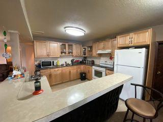 Photo 26: 7316 130 Avenue in Edmonton: Zone 02 House for sale : MLS®# E4249107