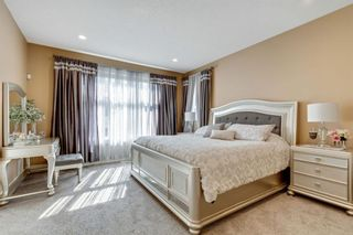Photo 22: 1235 Rosehill Drive NW in Calgary: Rosemont Semi Detached for sale : MLS®# A1144779