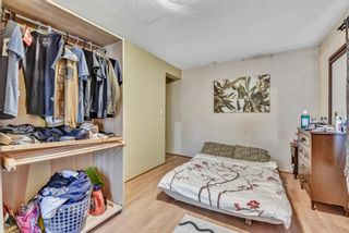 Photo 29: 5170 ANN Street in Vancouver: Collingwood VE House for sale (Vancouver East)  : MLS®# R2592287