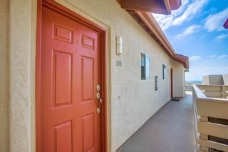 Photo 3: SCRIPPS RANCH Condo for sale : 2 bedrooms : 11255 Affinity Ct #100 in San Diego