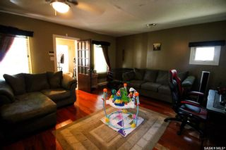 Photo 3: 1422 103rd Street in North Battleford: Sapp Valley Residential for sale : MLS®# SK850412
