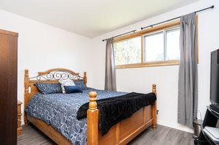 Photo 10: 35 Donegal Bay in Winnipeg: East Kildonan House for sale (3B)  : MLS®# 1916117