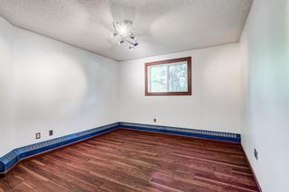 Photo 13: 114 11 Dover Point SE in Calgary: Dover Apartment for sale : MLS®# A1125915