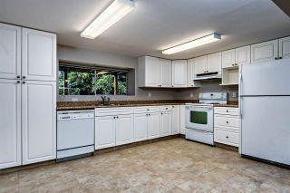 Photo 15: 1208 LABURNUM Avenue in Port Coquitlam: Birchland Manor House for sale : MLS®# R2091220