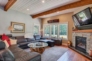 Photo 32: 9023 Clarkson Ave in : CV Merville Black Creek House for sale (Comox Valley)  : MLS®# 878150