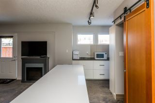 Photo 29: 102 4303 UNIVERSITY HEIGHTS Road in Prince George: Charella/Starlane House for sale (PG City South (Zone 74))  : MLS®# R2518991