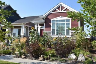 Photo 25: 1771 Legacy Circle SE in Calgary: Legacy Detached for sale : MLS®# A1043312
