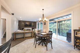Photo 12: 84 EAGLE Pass in Port Moody: Heritage Mountain House for sale : MLS®# R2623563