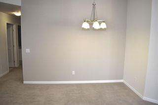 Photo 13: 202 43 Westlake Circle: Strathmore Apartment for sale : MLS®# C4300967