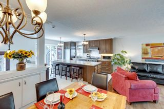 Photo 16: 9 Waskatenau Crescent SW in Calgary: Westgate Detached for sale : MLS®# A1119847