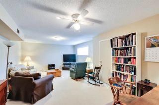 Photo 17: 479 MIDVALE Street in Coquitlam: Central Coquitlam House for sale : MLS®# R2237046