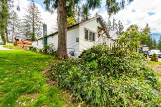 Photo 23: 234 FIRST Avenue: Cultus Lake House for sale : MLS®# R2575826