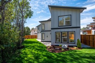 Photo 30: 4154 Jagat Pl in Saanich: SE Lake Hill House for sale (Saanich East)  : MLS®# 886512